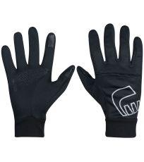 Běžecké rukavice NEWLINE