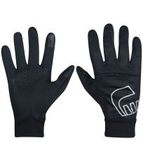 Bežecké rukavice NEWLINE