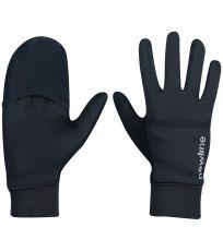 Športové rukavice WINDRUNNER NEWLINE