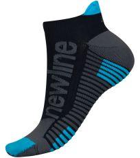 Funkčné ponožky nízke TECH NEWLINE