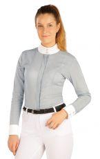Košile dámská. J1233116 LITEX