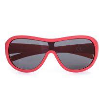 Dětské sluneční brýle SUNDS-J KILPI