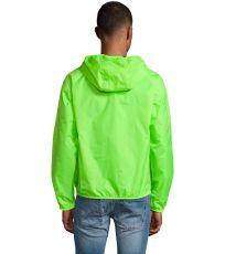 282 - Neon lime