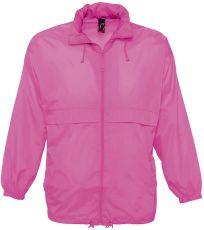 129 - Neon pink 2