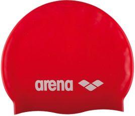Plavecká čiapka ARENA CLASSIC 63780 LITEX