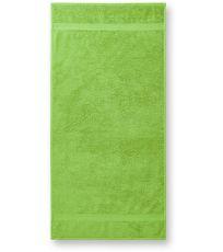 Uterák Terry Towel 50x100 ADLER