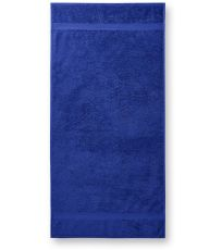 Osuška Terry Bath Towel 70x140 ADLER