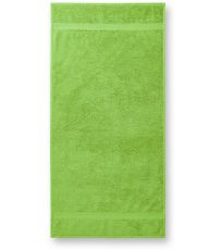 Osuška Terry Bath Towel 70x140 ADLER