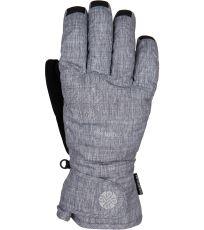 Pánske rukavice ENDINO KILPI