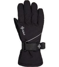 Pánské lyžařské rukavice TACOTAN KILPI