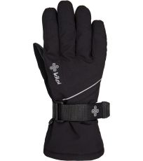 Pánske lyžiarske rukavice TACOTAN KILPI