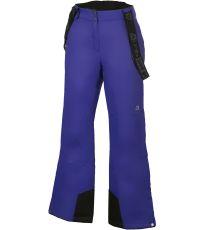 Dámské kalhoty MINNIE 2 ALPINE PRO