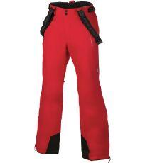 Pánské lyžařské kalhoty MOLINI 2 ALPINE PRO