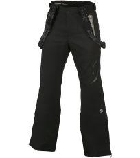 Pánské lyžařské kalhoty NUDD 2 ALPINE PRO