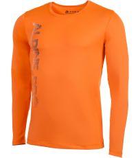 Pánské triko ERIO 3 ALPINE PRO