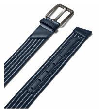 Pánský pásek Stretch Belt Under Armour