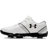 Dětská golfová obuv Spieth 3 Jr. Under Armour