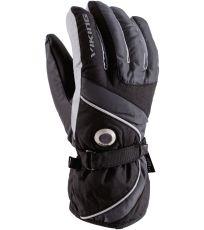 Zimní sportovní rukavice Trick Viking