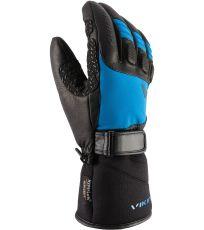 Zimní kožené rukavice Stubai Viking