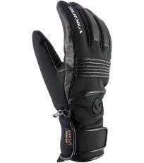 Zimné rukavice Moritz Viking