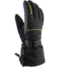 Zimní rukavice Bormio Viking