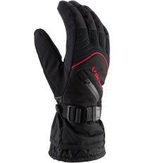 Zimné rukavice Tirol Viking