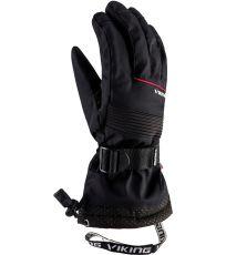 Zimné rukavice Sigmatic Freeride Viking
