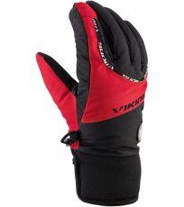 Detské zimné rukavice Fin Viking