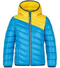 Dětská zimní bunda INGOFI LOAP