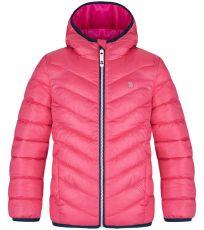 Dětská zimní bunda INGARO LOAP