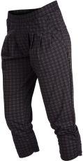 Kalhoty dámské v 3/4 délce 5A272999 LITEX