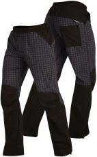 Nohavice pánske dlhé 5A276999 LITEX