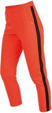 Kalhoty dámské 5A289312 LITEX