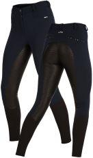 Jezdecké kalhoty dámské J1266514 LITEX