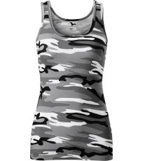 32 - camouflage gray