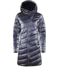 Dámský kabát OMEGA 4 ALPINE PRO