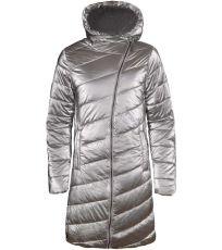 Dámsky kabát OMEGA 4 ALPINE PRO