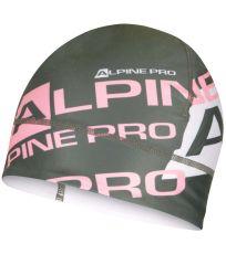 Unisex sportovní čepice MAROG ALPINE PRO