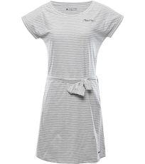 Dámské šaty ASSIA ALPINE PRO