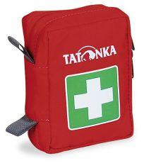 Obal na lékárničku FIRST AID Tatonka