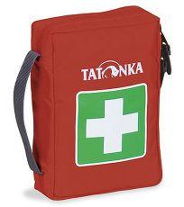 Obal na lekárničku First Aid S Tatonka