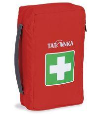 Obal na lekárničku First Aid M Tatonka