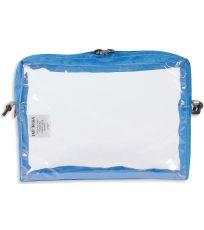 Priehľadné puzdro CLEAR BAG A5 Tatonka
