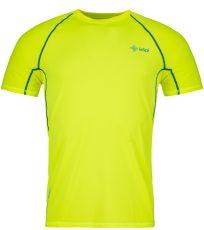 Pánske funkčné tričko RAINBOW-M KILPI