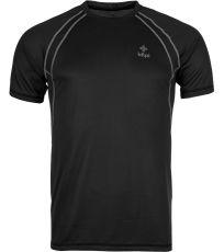 Pánske funkčné tričko RUNFUL-M KILPI