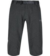 Pánské 3/4 kalhoty OTARA-M KILPI