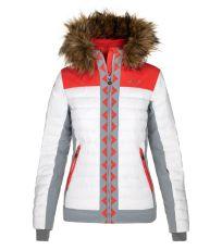 Dámská lyžařská bunda TAUREL-W KILPI