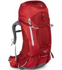 Outdoorový batoh ARIEL AG 55 OSPREY