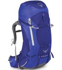 ARIEL AG 55 Outdoorový batoh OSPREY