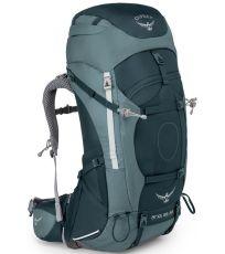 ARIEL AG 65 Outdoorový batoh OSPREY